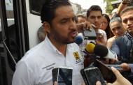 Niega PRD alianza con Nuevo Rumbo