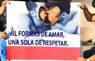 Bodas gay tendrán que esperar en Aguascalientes
