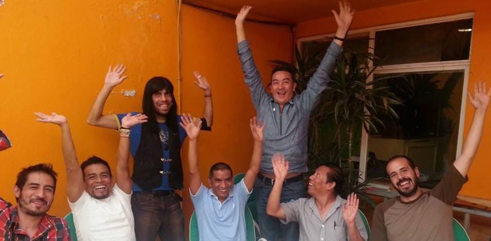 Lamenta ONG que Aguascalientes sea homofóbico