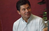 Carlos Penna, el autor de la carta: @JorgeLopez_M