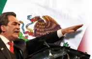 Evita Gobernador responder a quienes critican los sueldos de Aguascalientes