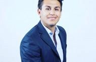 Premio Nobel de la Paz: @ahumadaroberto