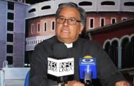 """La """"velda"""" del obispo sobre la renta del estacionamiento en el Portugal"""