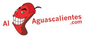 Alchileaguascalientes.com
