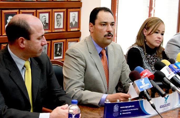 No anula elección intromisión del alcalde @TMartinDelCampo