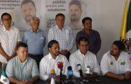 Regresa el PRD a la tercer fuerza política en Aguascalientes