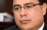 Entregará el @MunicipioAgs cheques correspondientes al seguro contra robo