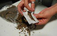 Metanfetaminas, la droga de mayor consumo en adictos