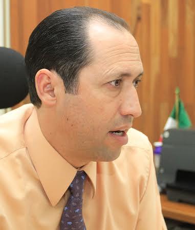 Anuncia el @MunicipioAgs ajustes en la nómina y optimización en el gasto corriente