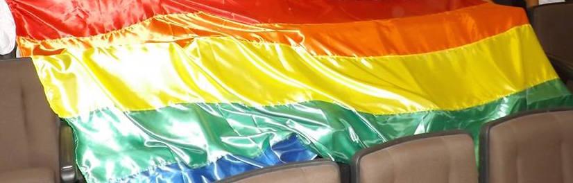 Promoverán amparos en cascada para bodas gay