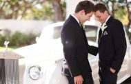 La @canacoags en contra de bodas gay