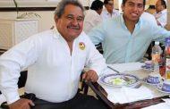 Lanza amenaza al IEA el Frente de Lucha Campesina