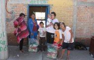 A la baja la pobreza extrema en Aguascalientes: Sedesol