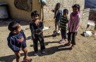 Crom: Podrán borrar la pobreza de las estadísticas,  pero no en la realidad
