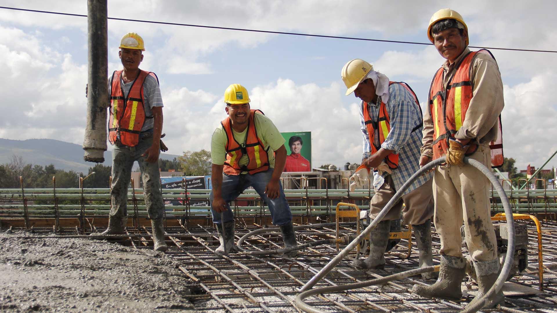 Diputados por Aguascalientes avalan puñalada por la espalda a obreros