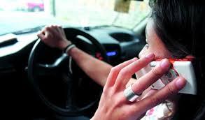 Se incrementó en 25 mil el número de multas viales durante 2018