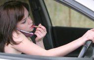 Infracciones por usar celular mientras se maneja superan las 2 mil en 6 meses
