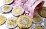 La deuda de Aguascalientes por habitante es de  2,140 pesos