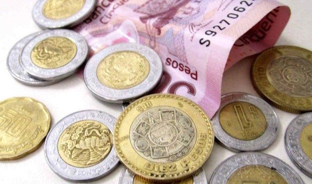 Deuda local cuesta casi 2 mil pesos por persona