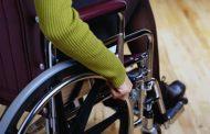 Contratación de discapacitados y adultos mayores, deuda del empresariado