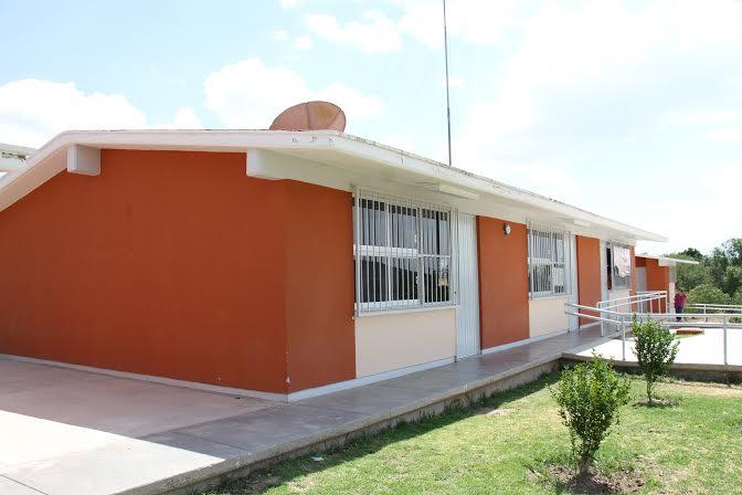 Anuncian obras de mejoramiento en 158 escuelas públicas