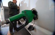 Superó gasolina magna costo de 20 pesos litro en Calvillo