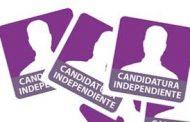 Inequitativo y desigual el trato a los independientes: Villalpando