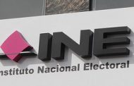 Alerta @INEAGS sobre un fraude a nombre del Instituto
