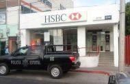 4 mil 215 pesos es el costo promedio del delito en Aguascalientes