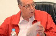 Sale Coordinador del GPPRI en defensa del IEE