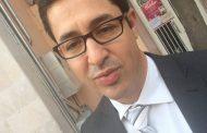 Confía IEE en que plurinominales no tendrán cambios