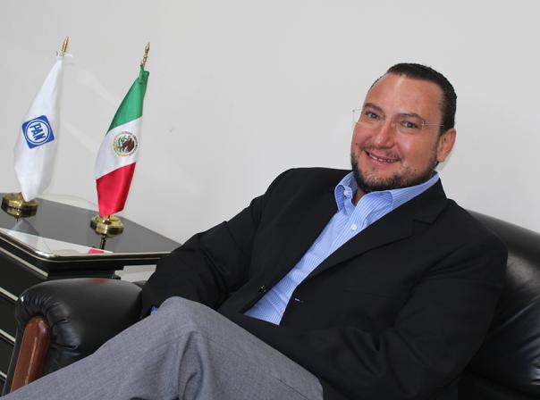 Exige PAN al Gobernador Lozano respeto por el voto ciudadano