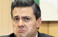 Corrupción e impunidad, el sello de Peña Nieto: Coparmex