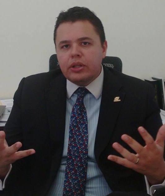 Denuncia IP cobros injustificados por parte del IMSS