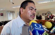 Recibió 15 mil pesos para campaña y lo sancionan con 25 mil