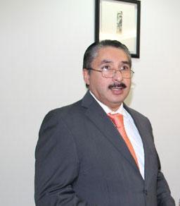 La Fiscalía no atiende litigios mediáticos, responden a diputados del PRI-PVEM