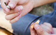 Detecta la preventiva adicciones desde los 14 años