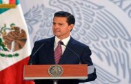 Pan: EPN atenta contra la dignidad de los mexicanos al reunirse con TRUMP
