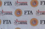 Denuncia FTA sub registro y evasión de prestaciones en Aguascalientes