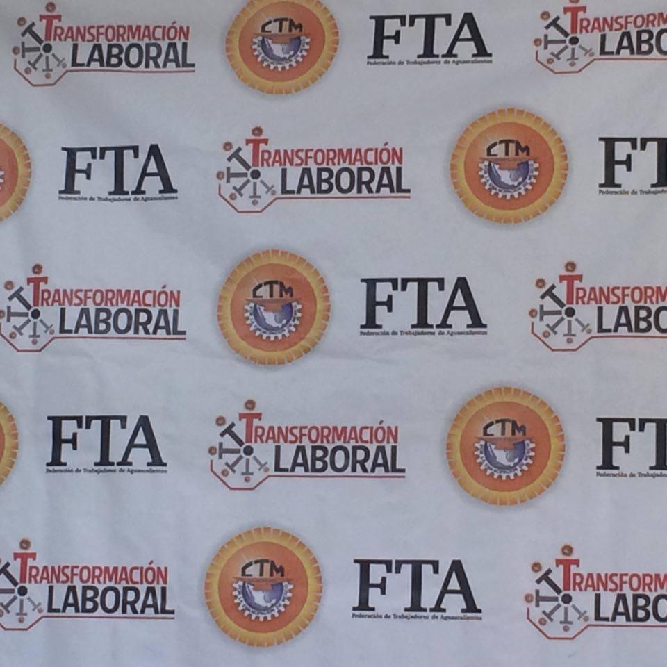Disputa en FTA por elección de nuevo dirigente sindical