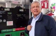 """""""Rateros"""" y """"desgraciados"""", el calificativo por nuevo gasolinazo"""