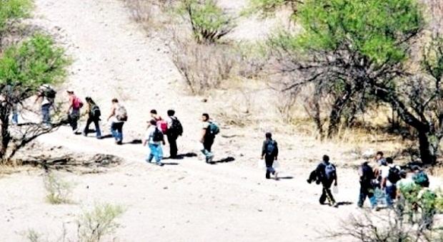 Ratifican a la entidad como una de las entidades expulsoras de migrantes