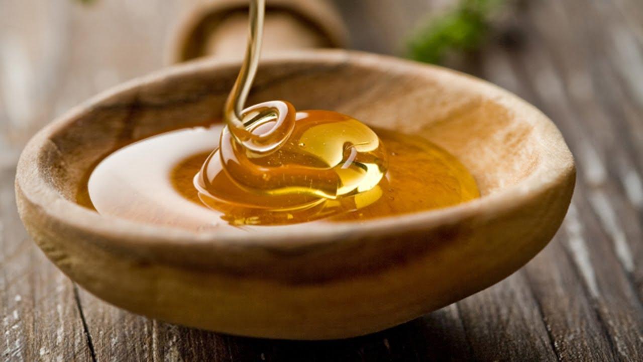 Tiene México pobre consumo de miel