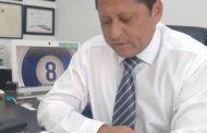 Convoca abogado a una demanda masiva en contra de Caasa