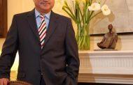 Otto Granados propone reestructuración en el tricolor