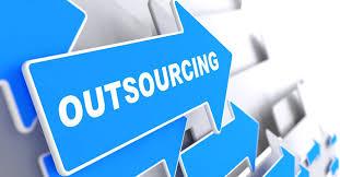 Busca la STyPS rastros de outsourcing