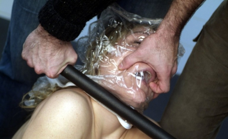 Nace equipo investigador de tortura en Aguascalientes