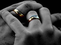 Disolución del Matrimonio Sacramental ahora en 90 días