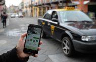 Llegará más competencia para los taxistas
