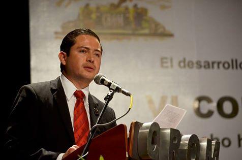 Ramírez: Injusto que se pueda embargar el salario por  deudas